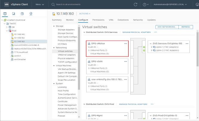 New-vMotion-VMkernel-adapter-added-to-the-ESXi-host