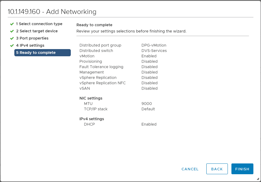 Ready-to-add-the-new-VMkernel-adapter-to-the-ESXi-host