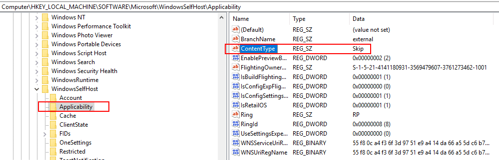 Registry-entry-fix-2-for-the-Insider-Preview-settings-being-reverted