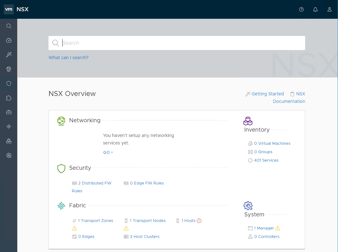 What-is-VMware-NSX-T-Manager-Unified-Appliance-and-Installation