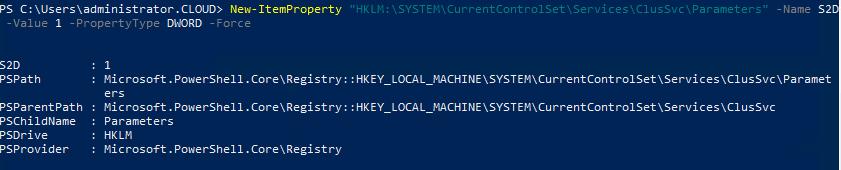 Adding-the-Windows-Server-2019-GA-Storage-Spaces-Direct-Registry-Key-workaround
