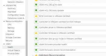 Troubleshooting-vSAN-Performance-in-Five-Steps-351x185 Home