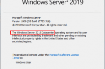 Upgrade-Windows-Server-Evaluation-to-Full-Version-Standard-to-Datacenter-214x140 Home