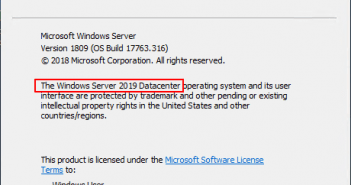 Upgrade-Windows-Server-Evaluation-to-Full-Version-Standard-to-Datacenter-351x185 Home