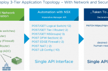 VMware-NSX-T-Data-Center-2.4-Released-New-Features-214x140 Home