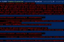 Windows-Server-2019-GA-Storage-Spaces-Direct-Non-WSSD-Certified-Registry-Key-214x140 Home