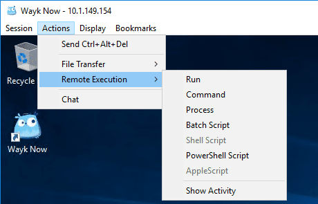 Actions-menu-remote-execution-options-possible-with-Wayk-Now-free-remote-access-tool