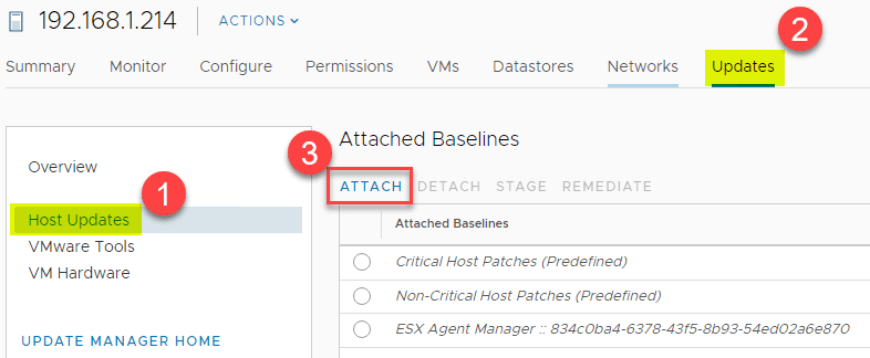 Attaching-the-new-baseine-group-to-the-host-for-multiple-patch-baseline-installs