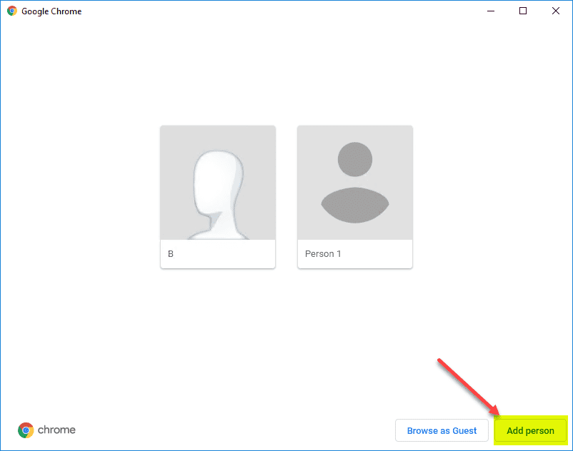 Click-the-add-people-button-to-add-an-additional-Chrome-user