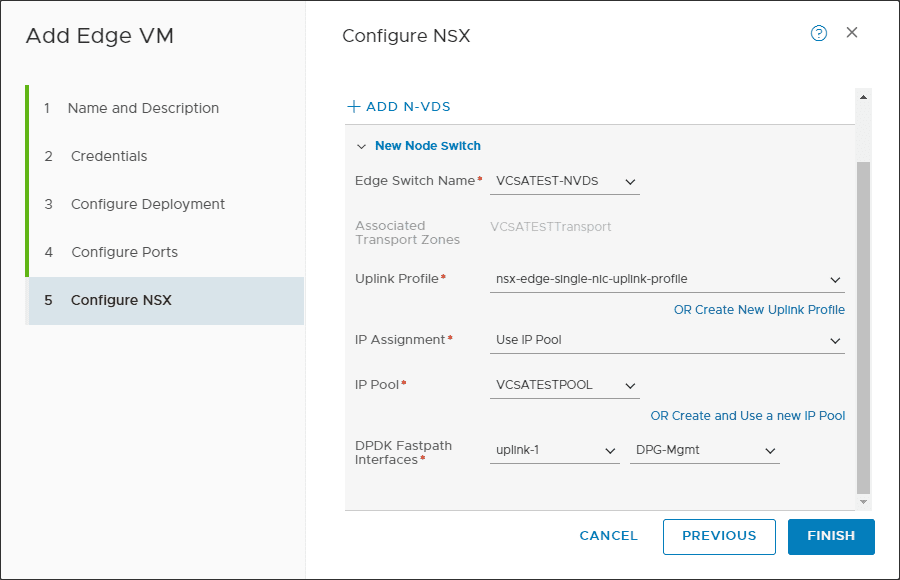 Configure-N-VDS-switch-settings-with-NSX-T-2.4-Edge-Transport-VM-deployment Deploy VMware NSX-T 2.4 Edge Transport Appliance VM