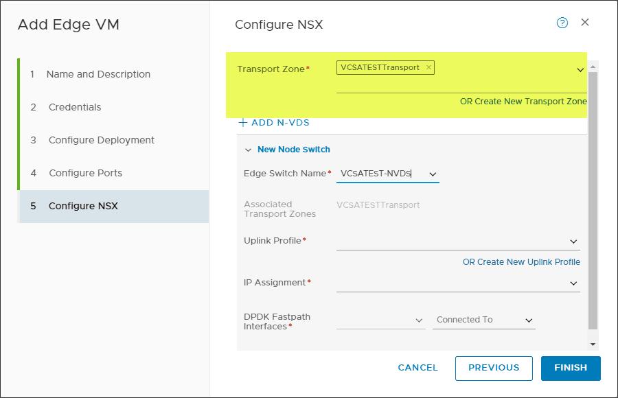 Configure-NSX-T-2.4-Edge-VM-Transport-Zone
