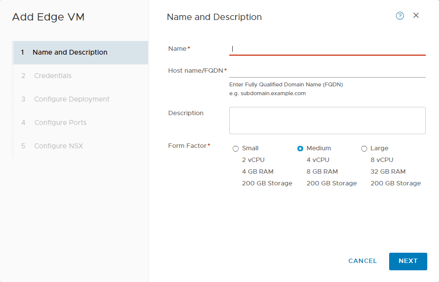 Deploy-VMware-NSX-T-2.4-Edge-Transport-Appliance-VM