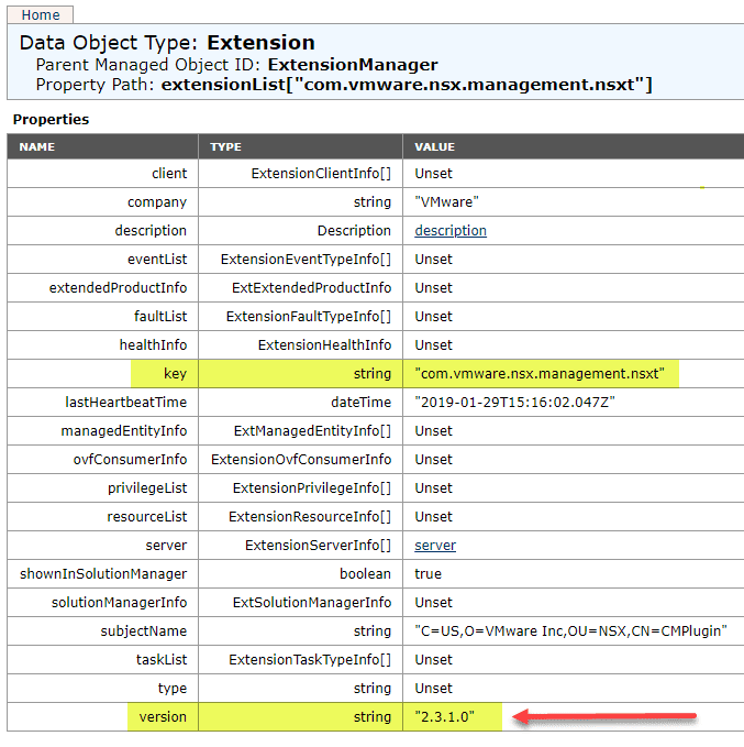 Looking-at-the-details-you-can-see-it-is-from-the-previous-NSX-T-appliance-version NSX-T 2.4 Compute Manager is Already Registered with Other NSX Manager Error