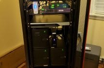 New-Server-Network-Rack-for-Home-Virtualization-Lab-Environment-214x140 Home