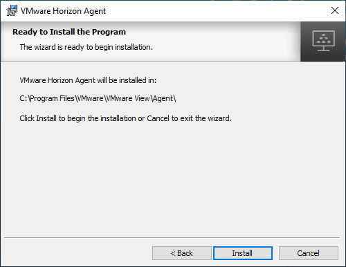 Ready-to-begin-the-installation-of-the-Horizon-View-7.8-Agent