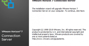 VMware-Horizon-7.8-Released-with-New-Features-351x185 Home