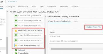 VMware-vSAN-6.7-Update-1-Unable-to-Update-Release-Catalog-Error--351x185 Home