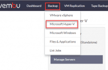 Windows-Server-2019-Storage-Spaces-Direct-Backups-with-Vembu-BDR-Suite-214x140 Home