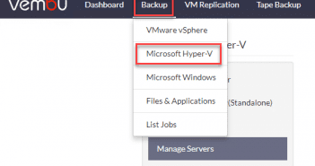 Windows-Server-2019-Storage-Spaces-Direct-Backups-with-Vembu-BDR-Suite-351x185 Home