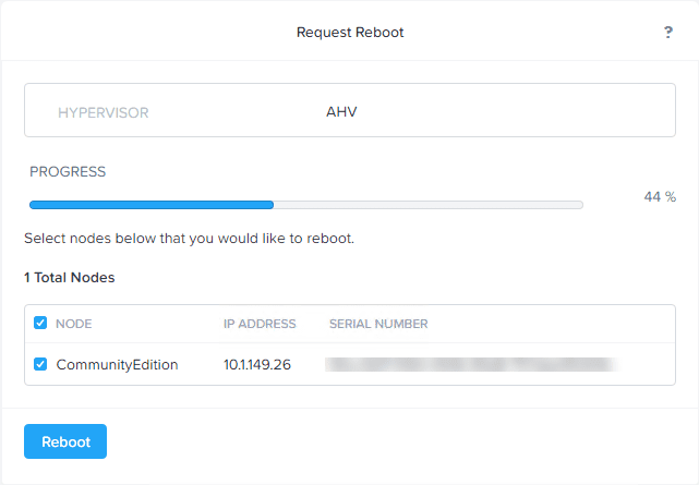 Reboot-the-Nutanix-CE-CVM-and-host-after-making-the-file-changes