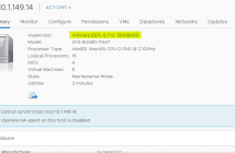 Upgrade-VMware-vSphere-ESXi-to-6.7-Update-2-with-VUM-New-Features-214x140 Home
