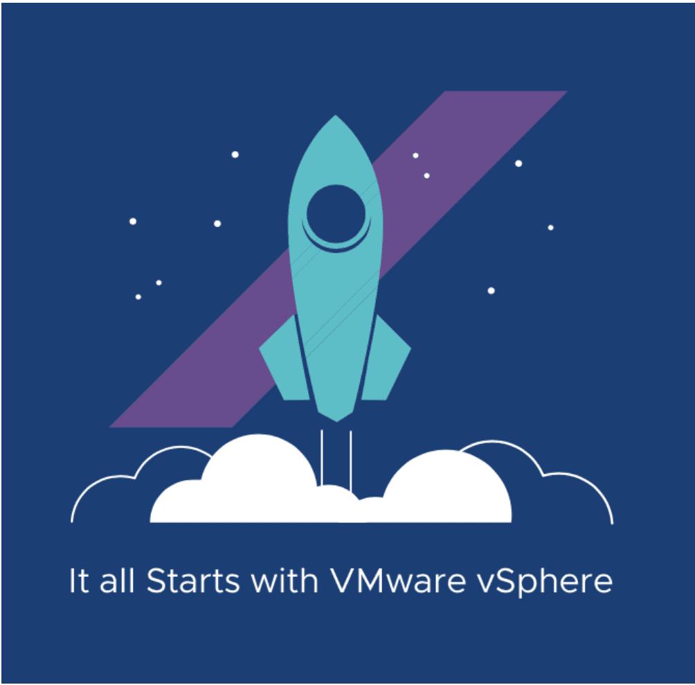 VMware-vSphere-6.7-Update-2-Announced-New-Features