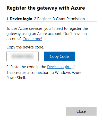 Code-is-generated-to-make-the-connection-from-Windows-Admin-Center-to-Azure