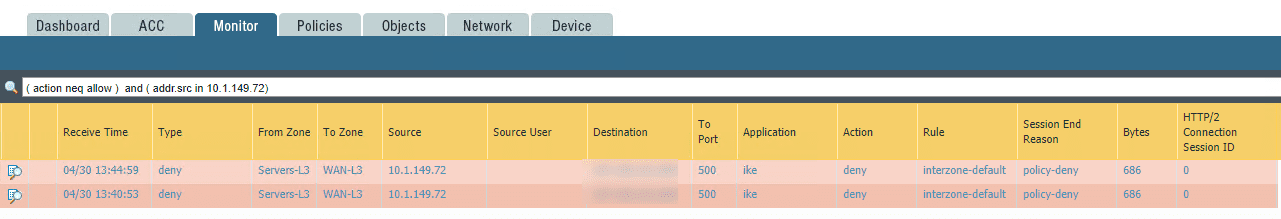 Make-sure-to-make-firewall-allowances-for-the-Azure-Network-Adapter-outbound-traffic