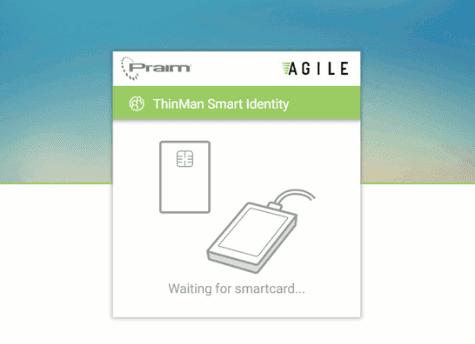Praim-Smart-Identity-Solutions