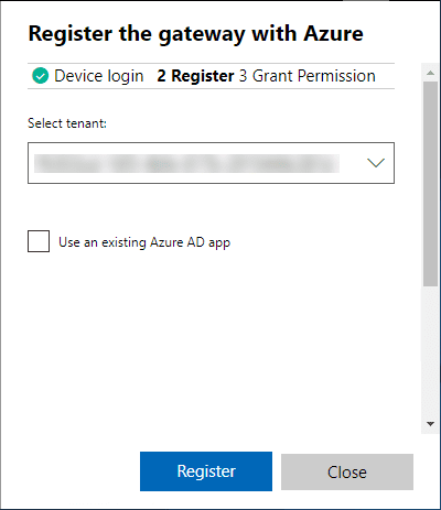 Register-the-gateway-with-Microsoft-Azure