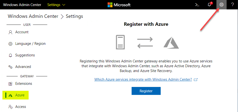Register-your-Windows-Admin-Center-Account-with-Azure-to-begin-configuring
