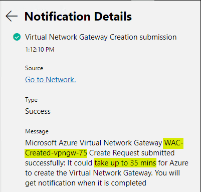 The-notification-of-the-Virtual-Network-Gateway-creation-shows-under-the-notifications-in-Azure
