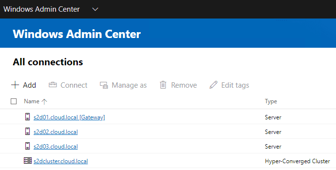 After-adding-the-Storage-Spaces-Direct-cluster-and-hosts-to-Windows-Admin-Center
