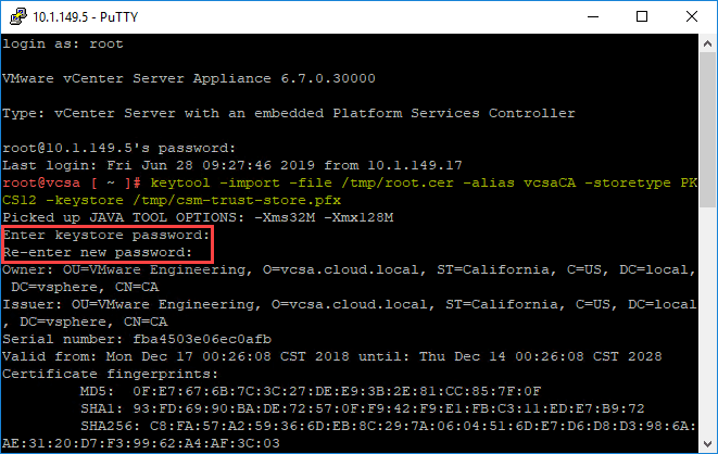 Creating-the-trust-keystore-for-the-notification-service-using-the-vCenter-root.cer_