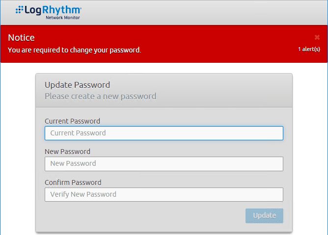 Prompted-to-change-the-password-for-the-LogRhythm-NetMon-Freemium-installation