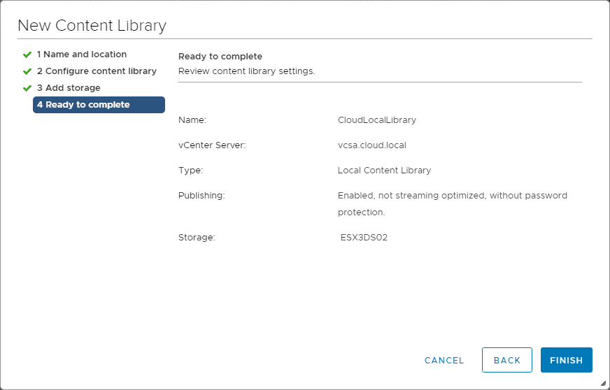 Ready-to-complete-creating-the-new-Content-Library-with-publishing-enabled
