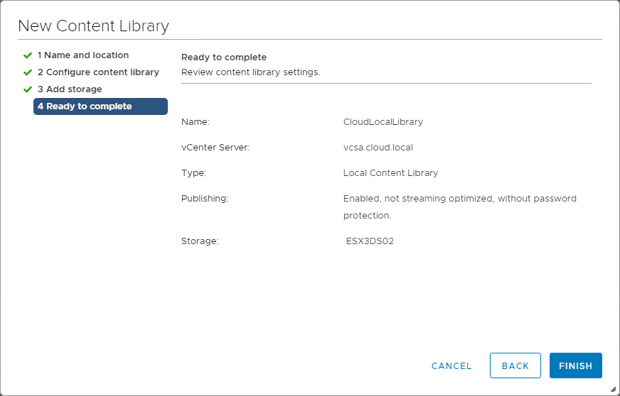 Ready-to-complete-the-new-content-library-wizard