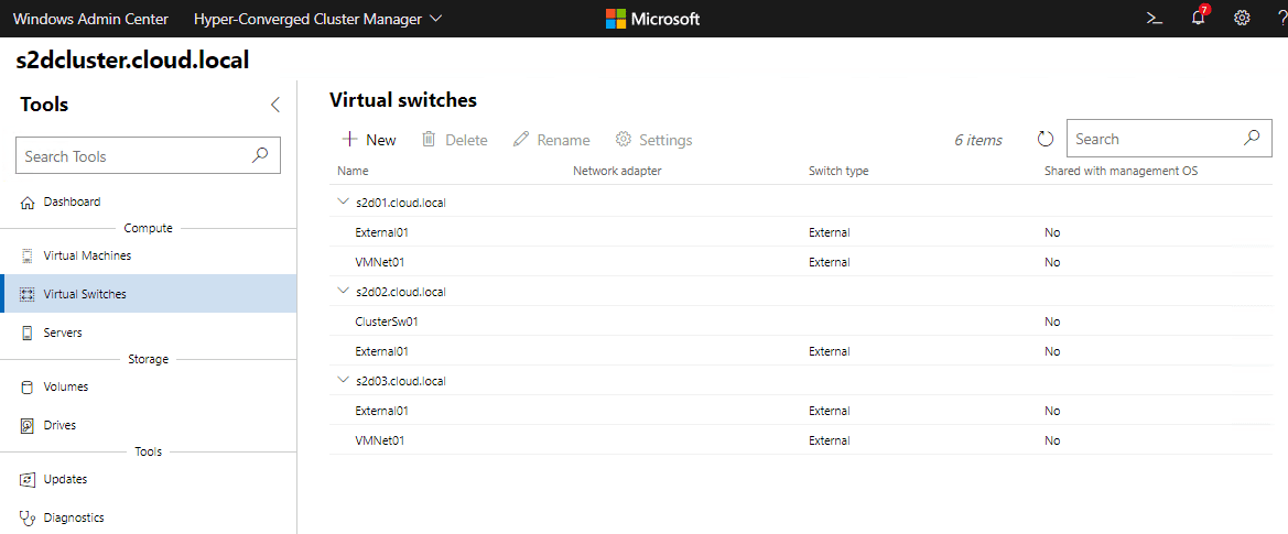 Virtual-Switch-Overview-and-Configuration-dashboard-in-Windows-Admin-Center