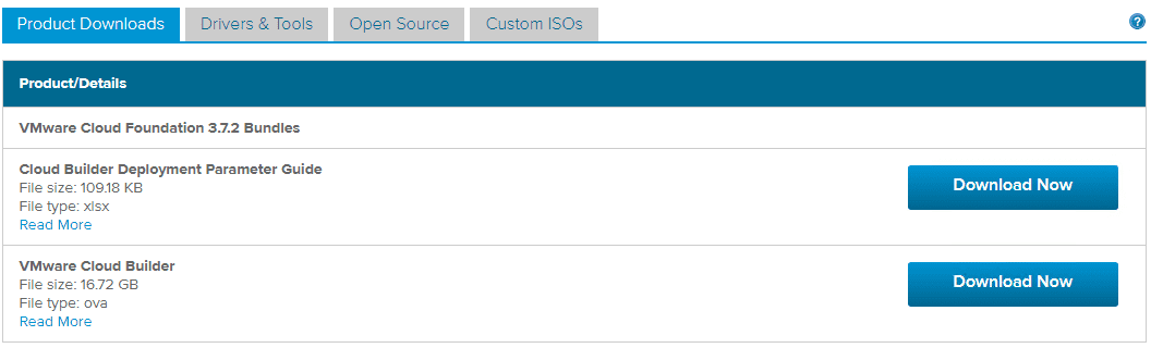 Downloading-the-VMware-Cloud-Foundation-Cloud-Builder-OVA-to-deploy-NSX-T