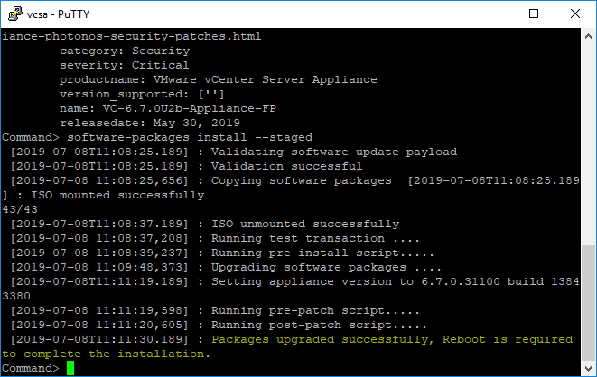 The-manual-update-of-vCenter-Server-VCSA-from-ISO-completes-successfully