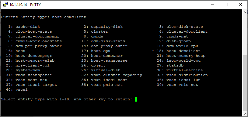 A-view-of-all-the-entity-types-with-vsantop