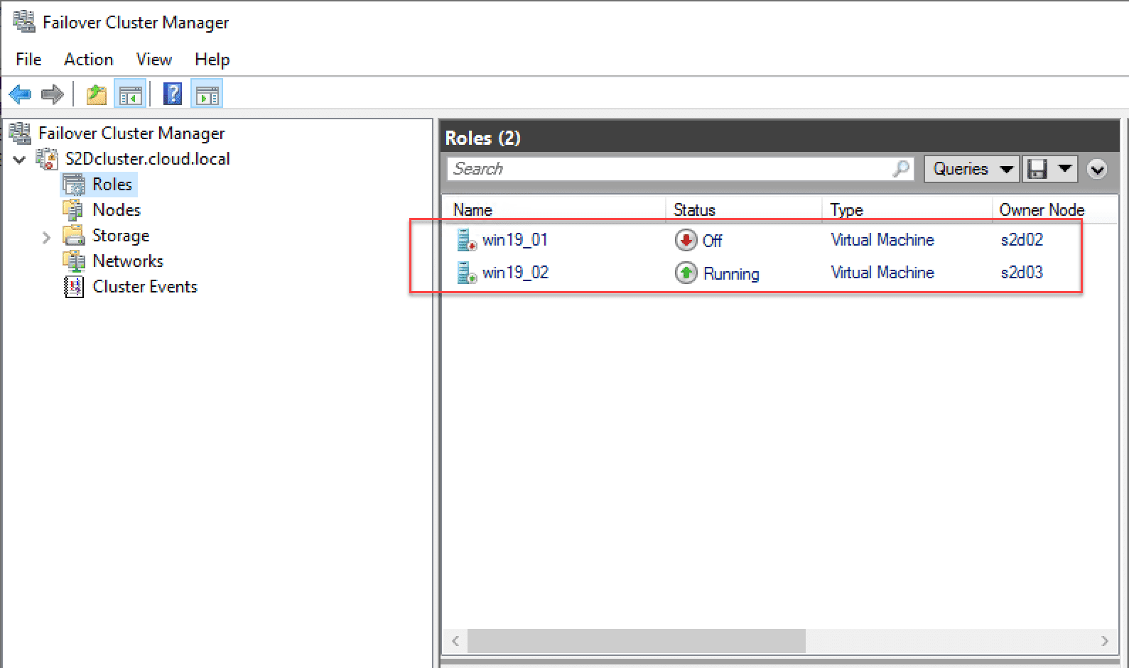 Be-sure-you-can-backup-Hyper-V-at-host-or-cluster-level