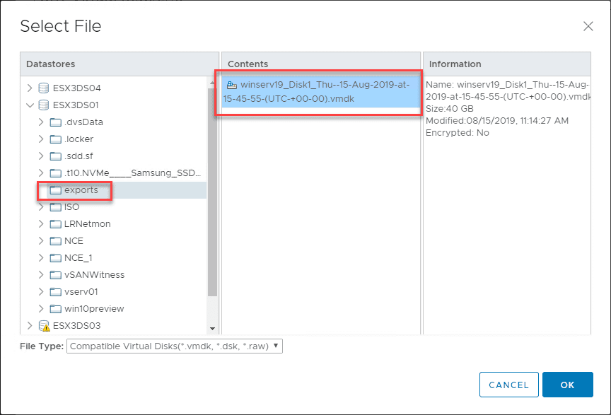 Browse-and-select-the-exported-physical-disk-that-was-copied-over-to-the-ESXi-host