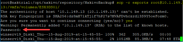 Copying-over-the-exported-files-directly-from-the-NAKIVO-appliance-to-the-ESXi-host