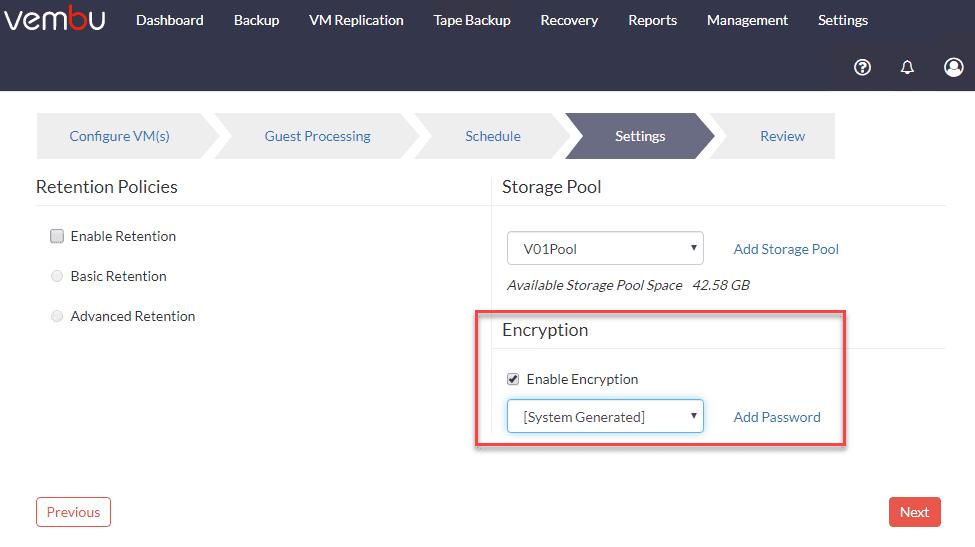 Enabling-Encryption-on-a-VM-backup-job-in-Vembu-BDR-Suite