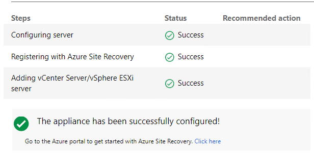 Finished-applying-the-configuration-to-the-Azure-Site-Recovery-configuration-server