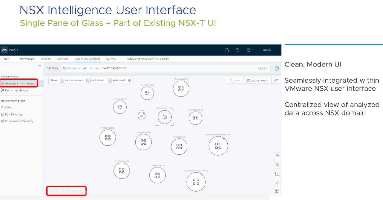 NSX-Intelligence-UI-in-NSX-T-2.5