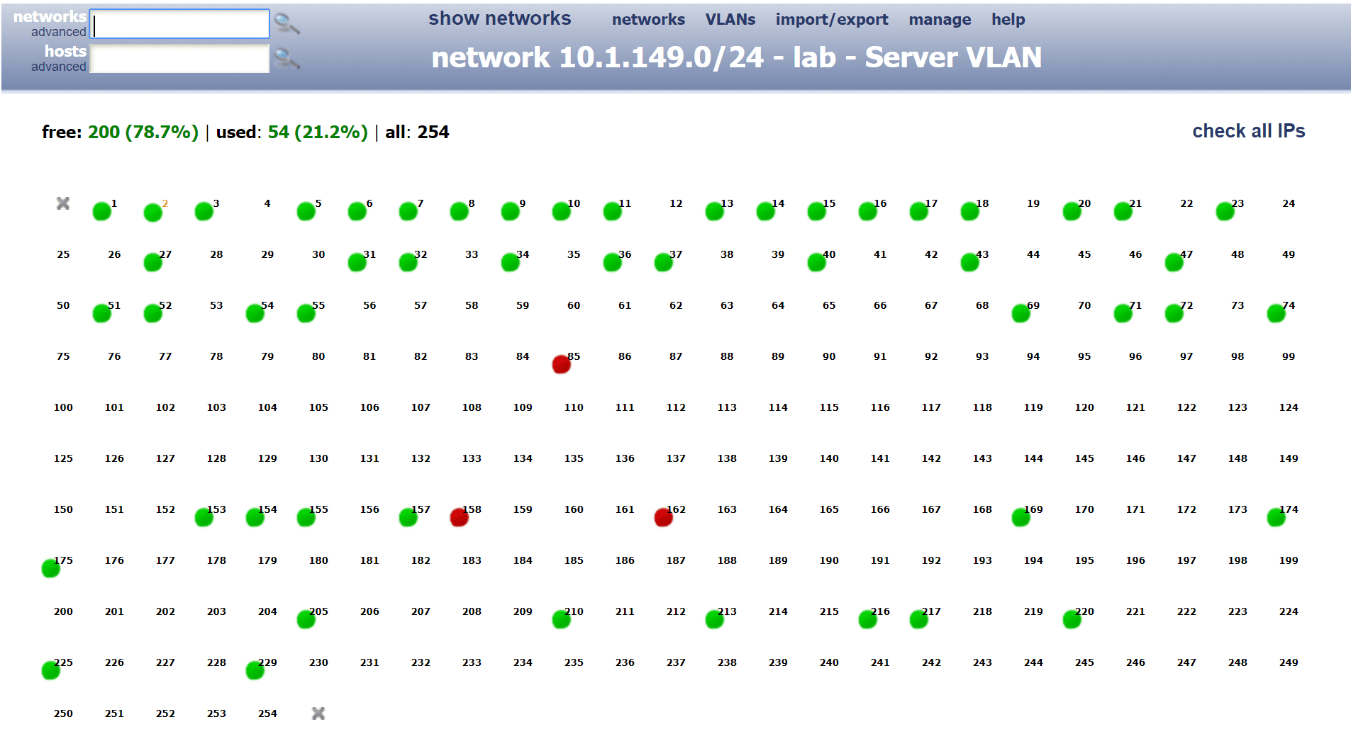 Network-IP-usage-displayed-in-an-easy-to-discern-format
