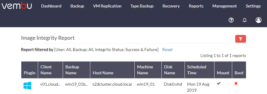 Performing-automated-checks-on-a-Vembu-BDR-Suite-Backup