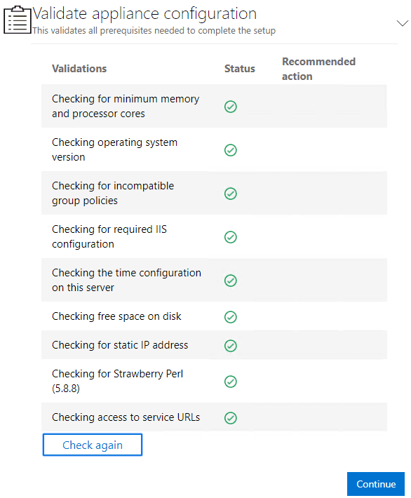 Validate-the-Azure-Site-Recovery-configuration-settings